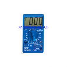 Цифровой мультиметр DT-700B