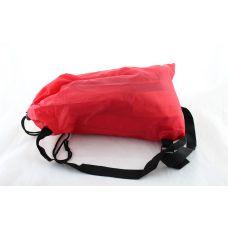 Надувной матрас / Ламзак / LAMZAK / AIR SOFA - CHAIR / Надувной портативный диван-шезлонг