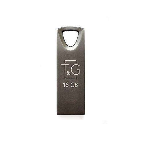 USB-накопитель 2.0 T&G 16gb