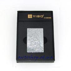 USB зажигалка YIBO XT-4354