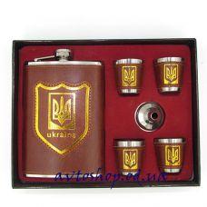 Подарочный набор Украина