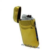 USB зажигалка электронная 3347