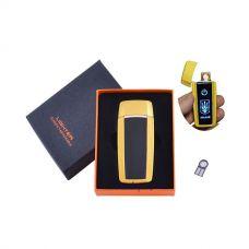 USB зажигалка Украина №HL-56