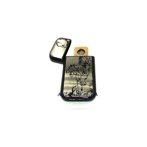 USB зажигалка ZO-811