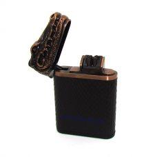 USB зажигалка ZO-812