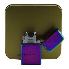 USB зажигалка 215