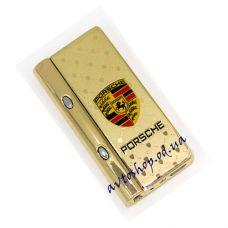 USB зажигалка Porsche XT-4828 с фонариком