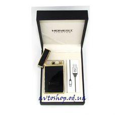 USB зажигалка Honest XT-4769