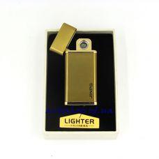 USB зажигалка JinPG XT-4786