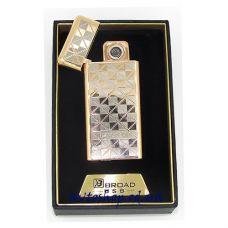 USB зажигалка Broad XT-4850