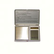 Весы ML 6259