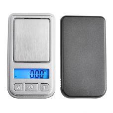 Весы 6202/MINI SCALE, 200г (0,01г)