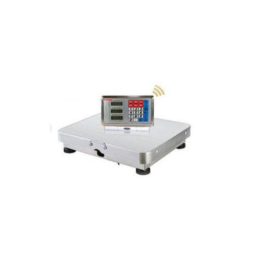 Беспроводные весы Acs 200kg WiFi 35*45