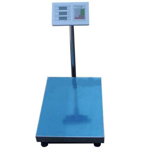 Весы ACS 100KG 30*40