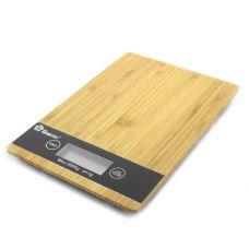 Весы ACS KE-A до 5kg Domotec