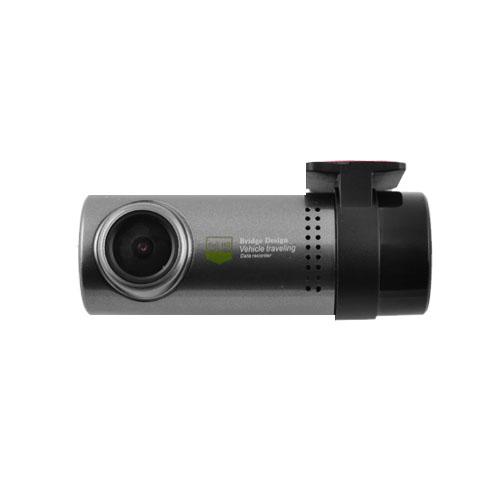 Автомобильный видеорегистратор 360 WI-FI