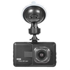 Автомобильный видеорегистратор DVR 626, 1080P Full HD