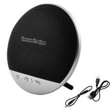 Bluetooth-колонка HARMON KARDON V3 BASS SUBWOOFER TWS, c функцией speakerphone