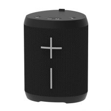 Bluetooth-колонка HOPESTAR-P14, StrongPower, c функцией speakerphone, радио, PowerBank, black