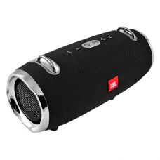 Bluetooth-колонка JBL XTEMRE 2 MINI, c функцией speakerphone, радио, black