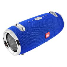 Bluetooth-колонка JBL XTREME 2+ BIG, c функцией speakerphone, PowerBank, blue