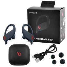 Bluetooth-наушники PowerBeats Pro 215, blue