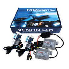 Ксенон (XENON) HID (9006) HB4 35W 6000K