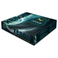 Комплект ксенонового света Niteo H7 4300К