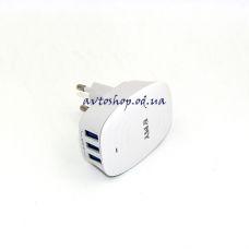 Сетевой адаптер EMY-229