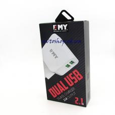Сетевой адаптер EMY-256