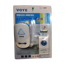 Беспроводной звонок Voye 025AC